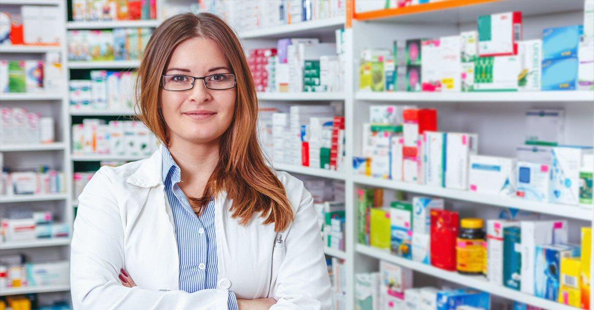 Blog-farmacia-01-min